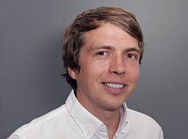 Dr. Robert Schönduwe – MotionTag